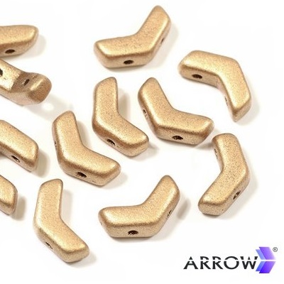 ARROW - Aztec Gold (01710), 20 ks