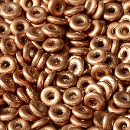 O-BEAD - Vintage Copper - 2,5 g